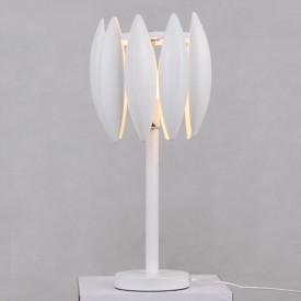 Настольная лампа 33067.04.09.01 ХОРТЕНС
