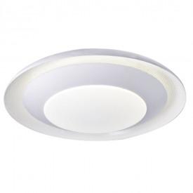Светодиодный светильник 38531.01.09.108 НОРИ