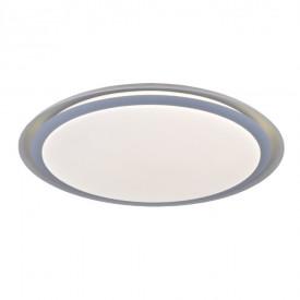Светодиодный светильник 38529.01.34.80 ЭЙМИ