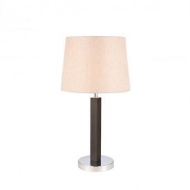 Настольная лампа 10244.04.68.01 НОЛИНА