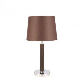 Настольная лампа 10245.04.68.01 АДРИАНА