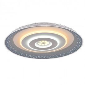 Светодиодный светильник 38530.01.95.100 МИДОРИ