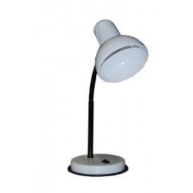 Настольная лампа 72000.04.09.01 ЭИР