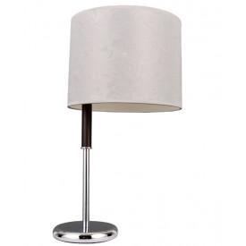 Настольная лампа 10353.04.68.01 ЛОРЕНЗА