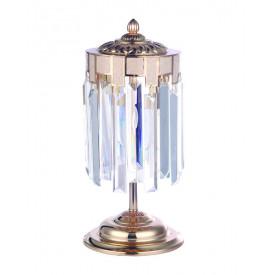 Настольная лампа 0024/2T-FGWT НАРА