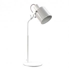 Настольная лампа 35211.04.64.01 ДОРОТИ