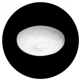 Светодиодный светильник 45102.23.18.64 ЭЙРИ