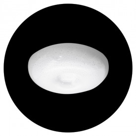 Светодиодный светильник 45102.19.15.64 ЭЙРИ