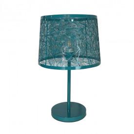 Настольная лампа 39101.04.44.01C КАРВЕД