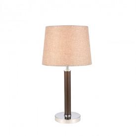 Настольная лампа 10246.04.68.01 НЕРТЕРА