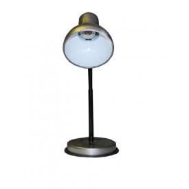 Настольная лампа 72000.04.03.01 ЭИР