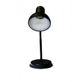 Настольная лампа 72000.04.14.01 ЭИР
