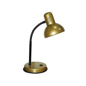 Настольная лампа 72000.04.01.01 ЭИР