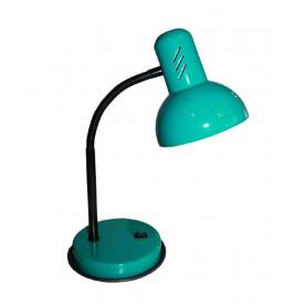 Настольная лампа 72000.04.44.01 ЭИР
