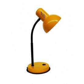 Настольная лампа 72000.04.45.01 ЭИР