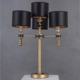 Настольная лампа 10459.04.37.04 СЕВИЛЬЯ