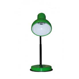 Настольная лампа 72000.04.33.01 ЭИР