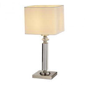 Настольная лампа LH1038/1T-CR ВИВЬЕН
