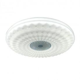 Светодиодный светильник 38513.01.09.81 ЭЛК